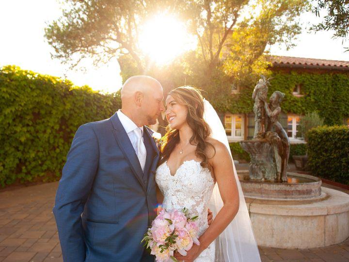 Tmx Dsc 3118heromaster 51 737902 157891302518604 Sausalito, California wedding videography