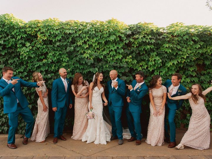 Tmx Dsc 3337heromaster 51 737902 157891302910434 Sausalito, California wedding videography