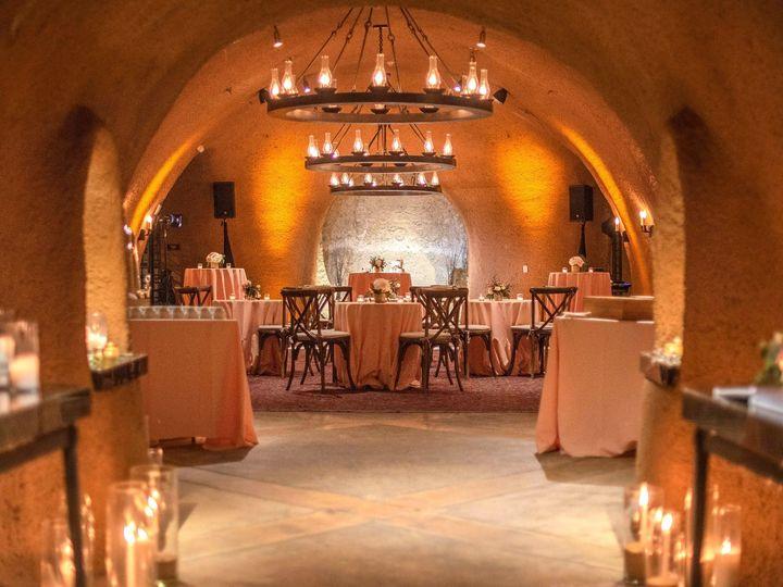 Tmx Dsc 6078heromaster 51 737902 157891302939429 Sausalito, California wedding videography