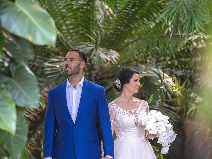Tmx Img 0171 51 737902 161191969110807 Sausalito, California wedding videography
