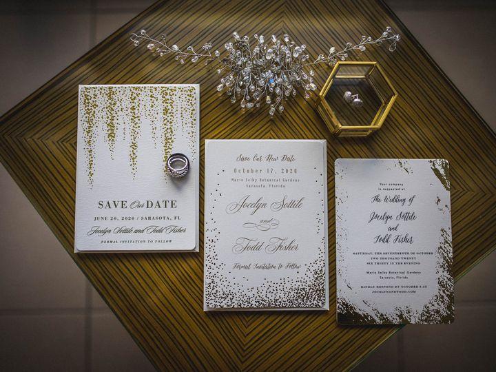 Tmx Img 7954 51 737902 161191968347975 Sausalito, California wedding videography
