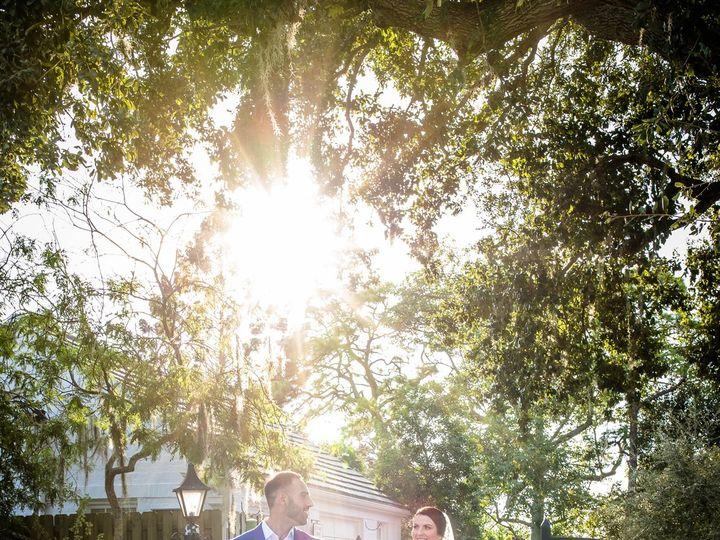 Tmx Img 8393 51 737902 161191968543209 Sausalito, California wedding videography