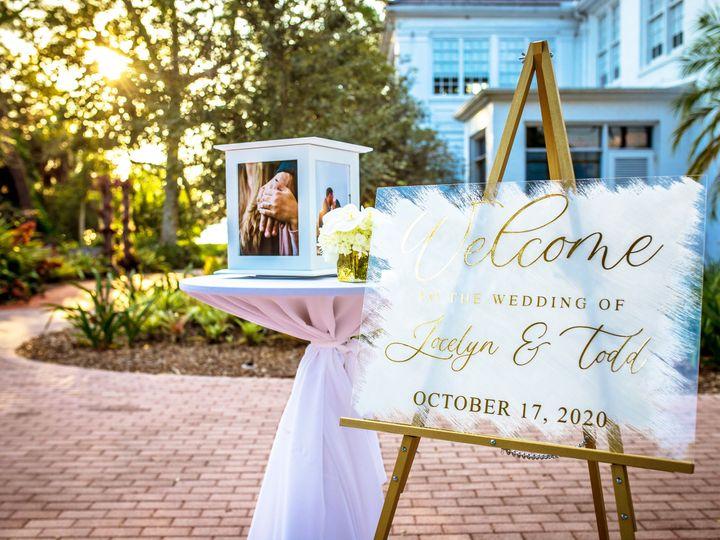 Tmx Img 8573 51 737902 161191969939035 Sausalito, California wedding videography