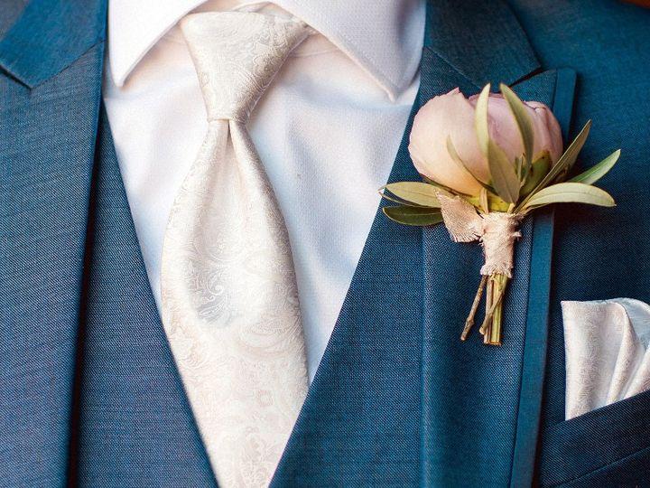 Tmx Jp2 5422heromaster 51 737902 157891302723286 Sausalito, California wedding videography