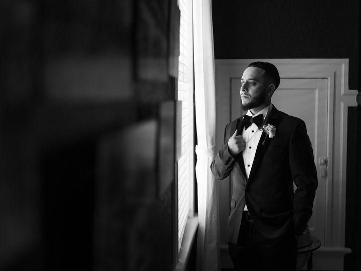 Tmx R1060220masterhero 51 737902 157891302842709 Sausalito, California wedding videography