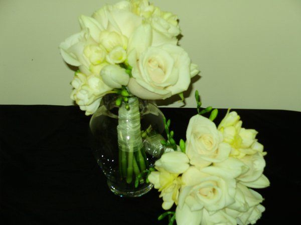 Tmx 1269632951206 Weddingpicts022 New Holland wedding florist
