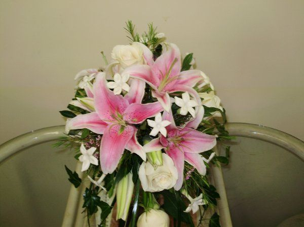 Tmx 1269633012471 Weddingpicts030 New Holland wedding florist