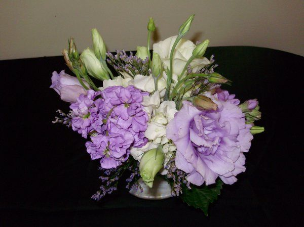 Tmx 1269633089737 Weddingpicts040 New Holland wedding florist