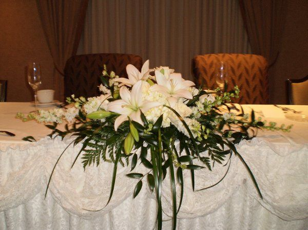 Tmx 1269633152596 Weddingpicts048 New Holland wedding florist