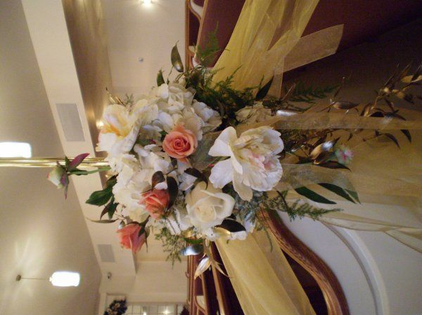 Tmx 1269633319143 Weddingpicts070 New Holland wedding florist