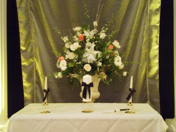 Tmx 1269633346862 Weddingpicts073 New Holland wedding florist