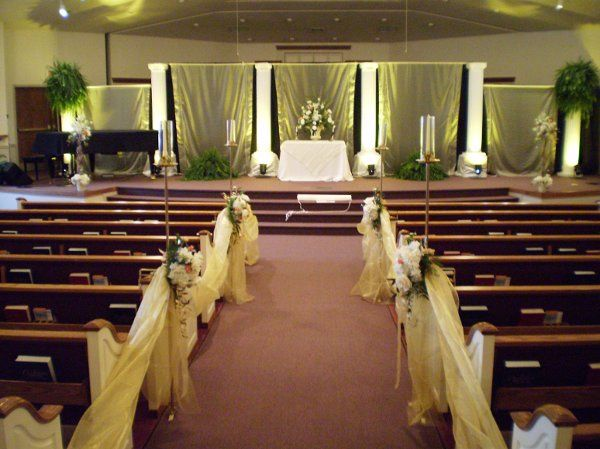 Tmx 1269633350565 Weddingpicts074 New Holland wedding florist