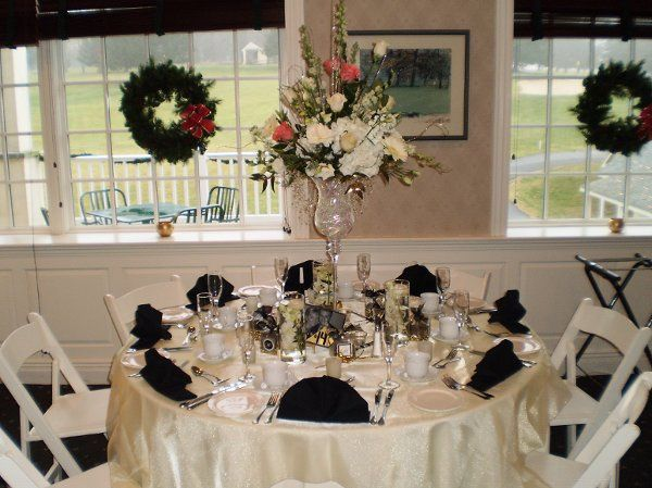 Tmx 1269633383346 Weddingpicts078 New Holland wedding florist