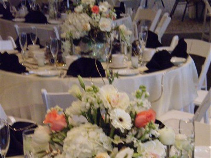 Tmx 1269633398721 Weddingpicts080 New Holland wedding florist