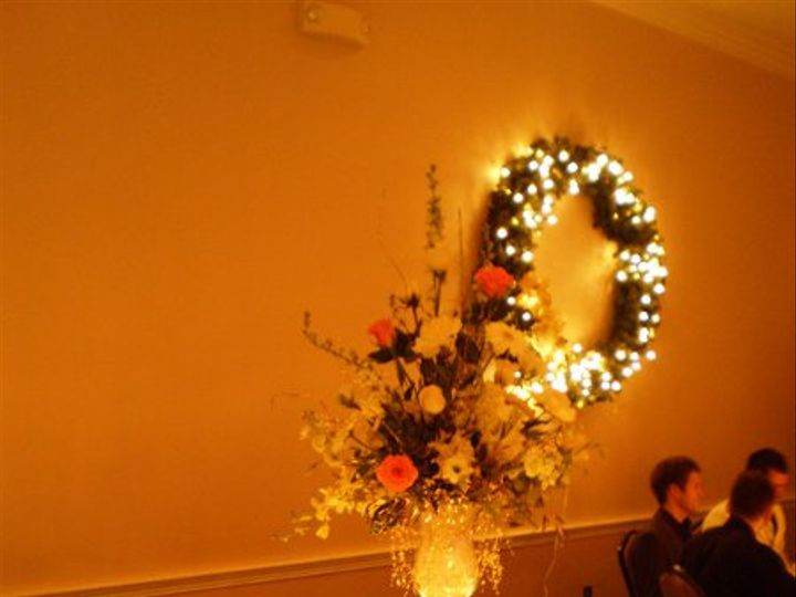 Tmx 1269633429049 Weddingpicts084 New Holland wedding florist