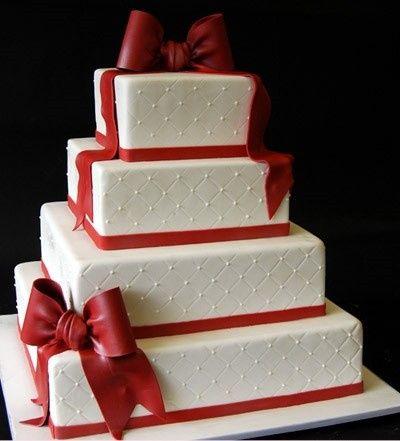 cake1467