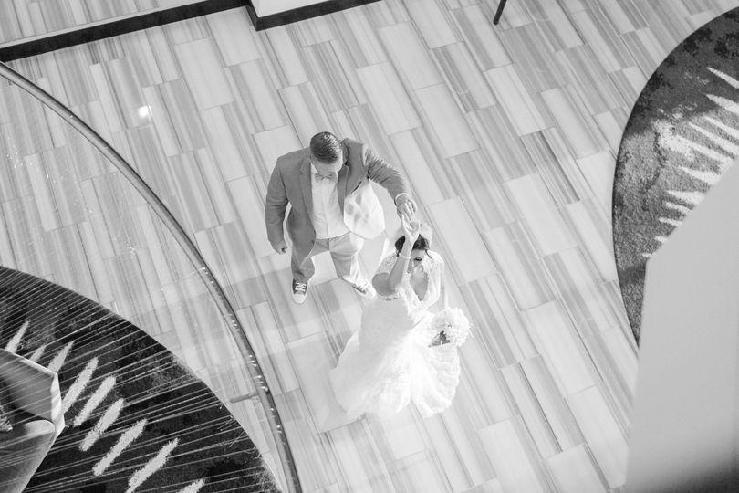 800x800 1483636447447 Norine Wedding 3 Color 0037