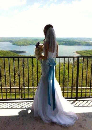 whitney mountain lodge venue garfield ar weddingwire