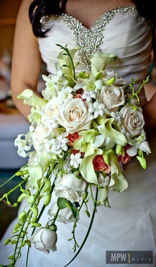 e e flowers flowers edison nj weddingwire. Black Bedroom Furniture Sets. Home Design Ideas
