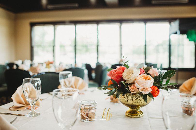 sunset room table decor 51 528902 v1