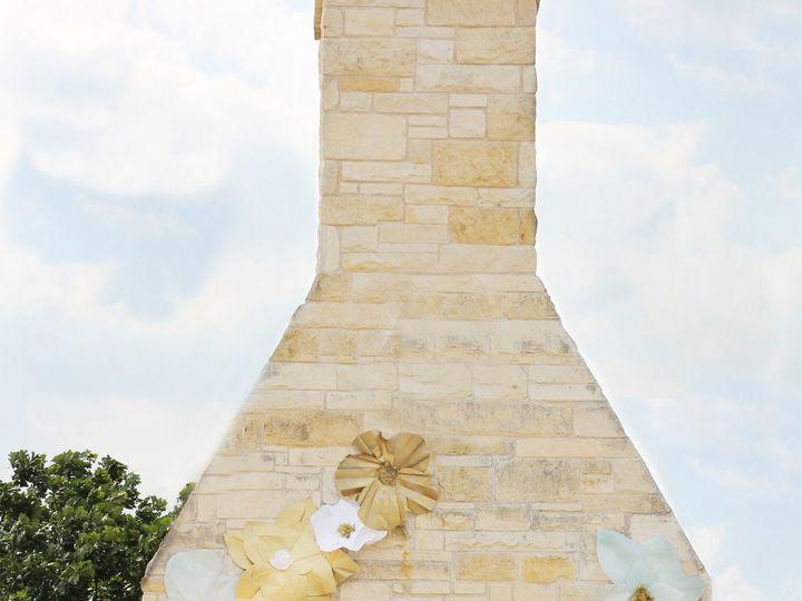 Tmx 1435438914786 1a Cedar Park, TX wedding venue