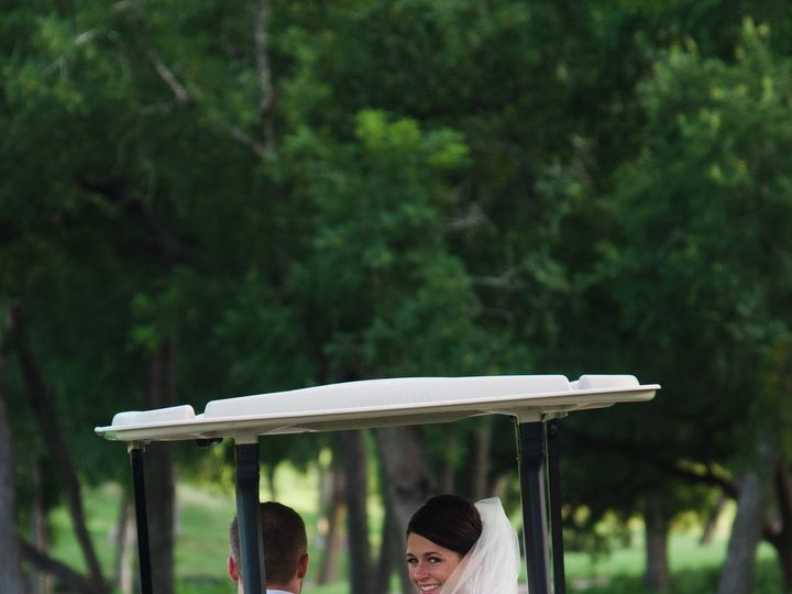 Tmx 1437075636546 Willard Wedding  Bg Golf Cart Cedar Park, TX wedding venue