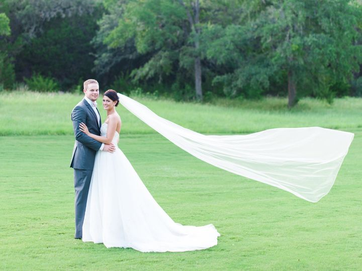 Tmx 1437075751934 Willard Wedding  Bg Golf Course Cedar Park, TX wedding venue