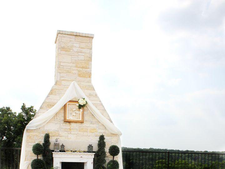 Tmx 1437076675377 15 Cedar Park, TX wedding venue