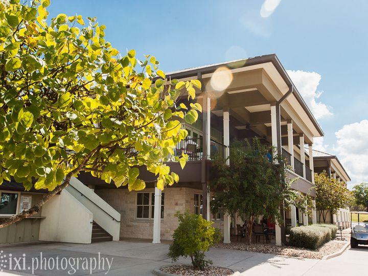 Tmx 1437076812813 Carmentimwedding 3web Cedar Park, TX wedding venue