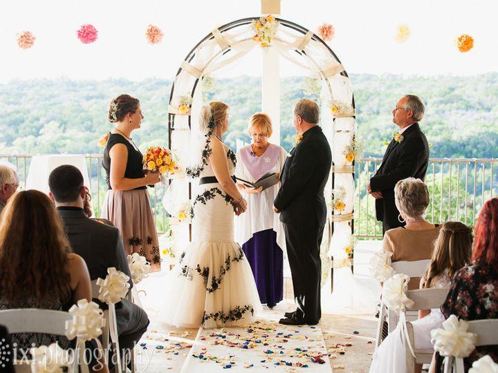 Tmx 1437076819108 Carmentimwedding 392web Cedar Park, TX wedding venue