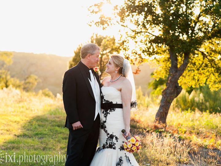 Tmx 1437076916166 Carmentimwedding 507web Cedar Park, TX wedding venue