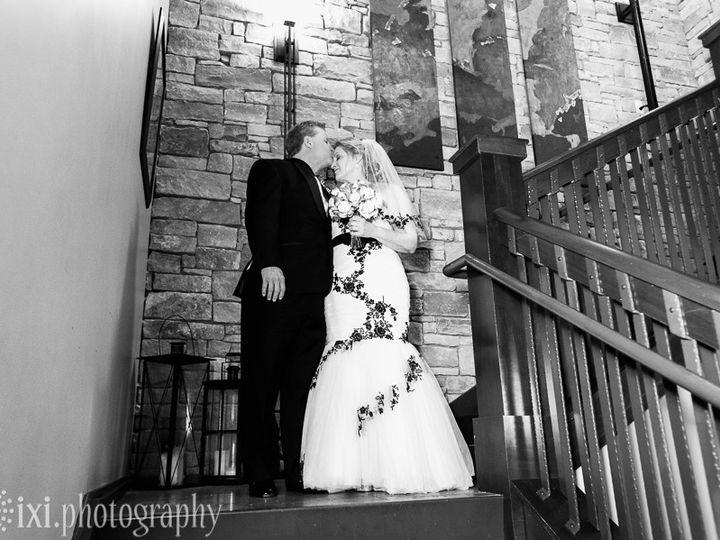 Tmx 1437239281283 Carmentimwedding 172web Cedar Park, TX wedding venue