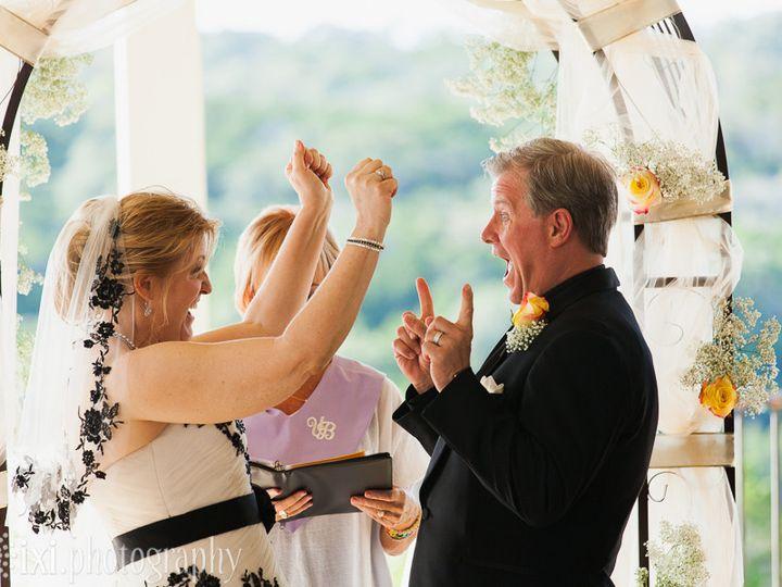 Tmx 1437239310316 Carmentimwedding 405web Cedar Park, TX wedding venue