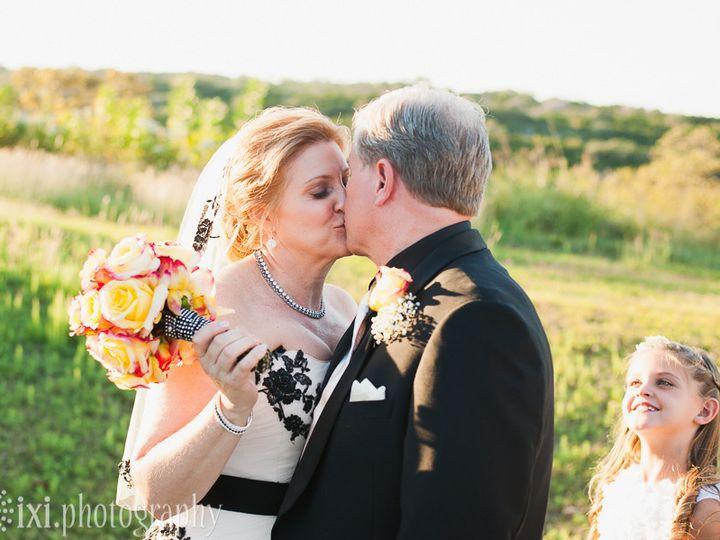 Tmx 1437239325896 Carmentimwedding 483web Cedar Park, TX wedding venue