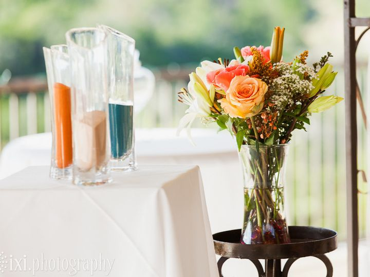 Tmx 1437239342468 Carmentimwedding 312web Cedar Park, TX wedding venue