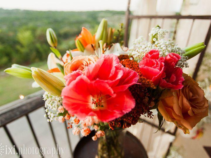 Tmx 1437239357944 Carmentimwedding 608web Cedar Park, TX wedding venue