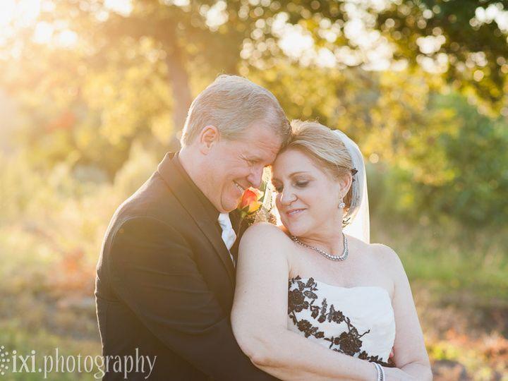 Tmx 1437239437932 Carmentimwedding 512web Cedar Park, TX wedding venue