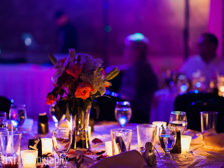 Tmx 1437239503792 Carmentimwedding 967web Cedar Park, TX wedding venue