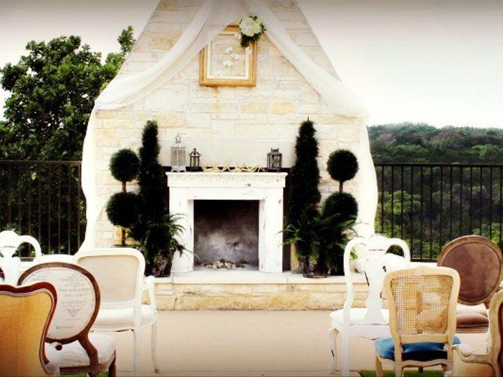Tmx 1480439977755 Events Cedar Park, TX wedding venue