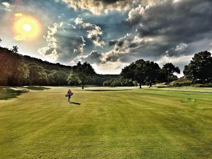 Tmx 1480440208300 Golf Course Photo Cedar Park, TX wedding venue