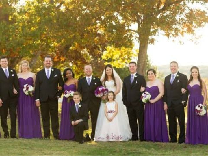 Tmx 1480441301651 Creamer Wedding 2 Cedar Park, TX wedding venue