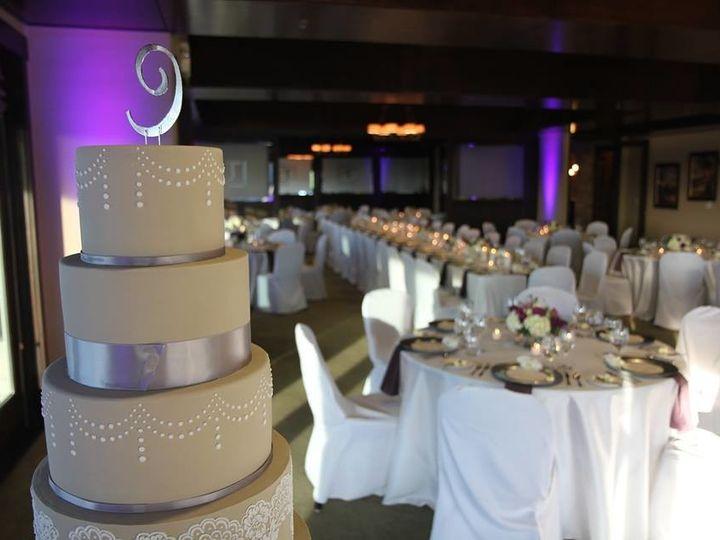 Tmx 1512766641476 Creamer Wedding 2 Cedar Park, TX wedding venue