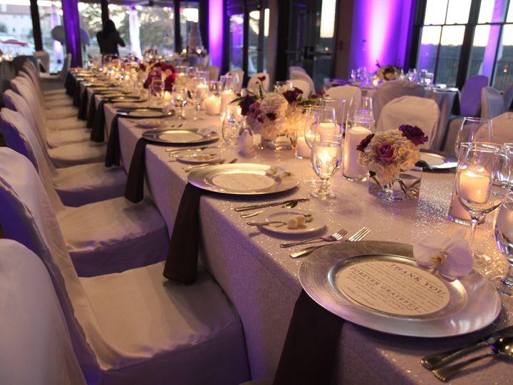 Tmx 1512766649175 Creamer Wedding Cedar Park, TX wedding venue