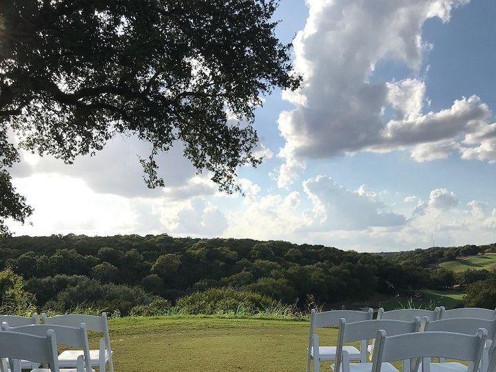 Tmx 5th Hole 51 528902 1569598362 Cedar Park, TX wedding venue