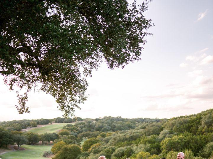 Tmx Brain Danielle Sneak 6 51 528902 1569612737 Cedar Park, TX wedding venue