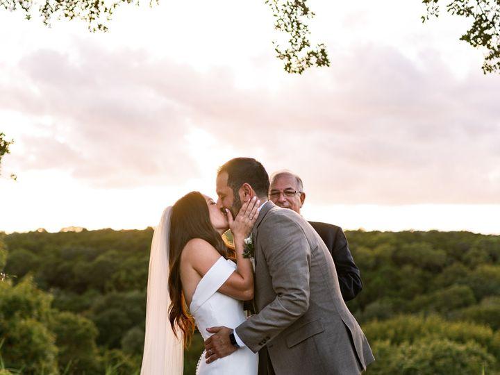 Tmx Brain Danielle Sneak 8 51 528902 1569612730 Cedar Park, TX wedding venue