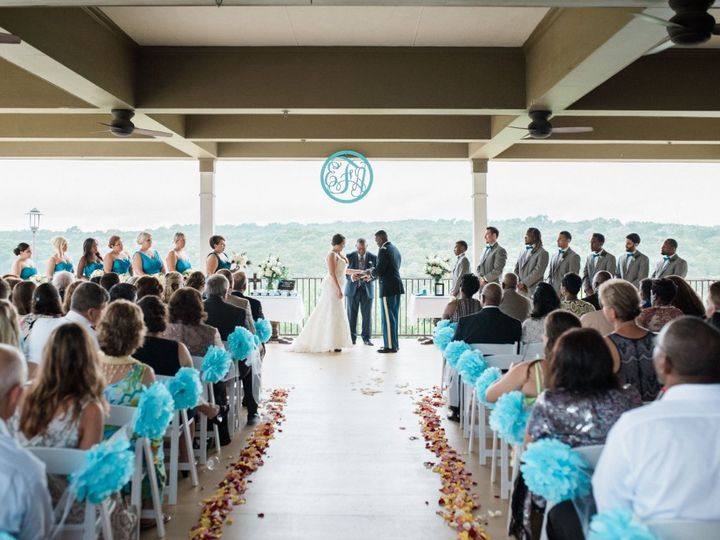 Tmx Capture 51 528902 1565750104 Cedar Park, TX wedding venue