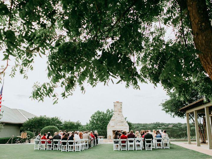 Tmx Ceremony Fac Lawn Guests 51 528902 V1 Cedar Park, TX wedding venue