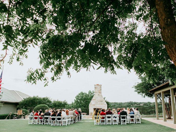 Tmx Ceremony Wide 51 528902 V1 Cedar Park, TX wedding venue