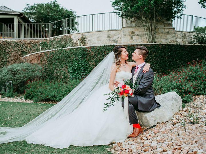 Tmx Couple Fac Lower Lawn 51 528902 V1 Cedar Park, TX wedding venue